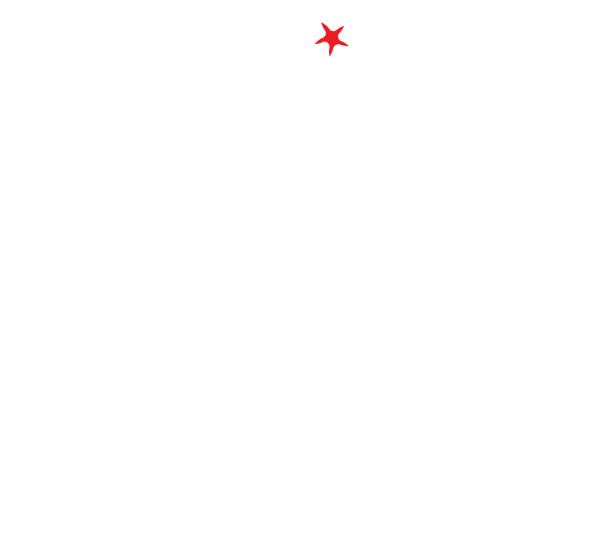 FriteAlors !